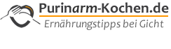 Purinarm-Kochen.de